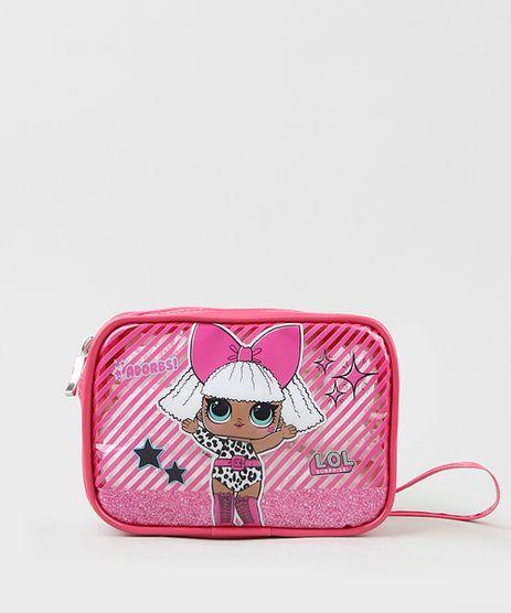 Bolsa-Infantil-LOL-Surprise-Estampada-Pink-9943433-Pink_1