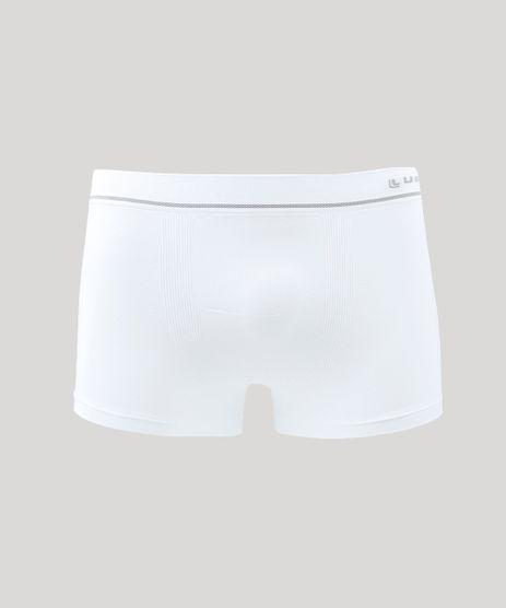 Cueca-Masculina-Lupo-Boxer-Sem-Costura-Branca-9946598-Branco_1