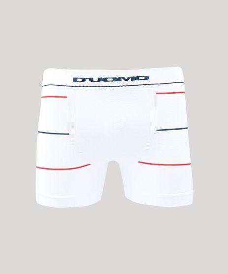 Cueca-Masculina-Duomo-Boxer-com-Listras-Sem-Costura-Branca-9944023-Branco_1