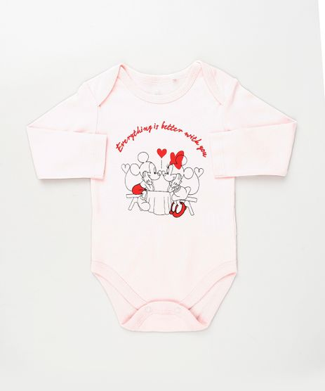 Body-Infantil-Minnie-e-Mickey-Manga-Curta-Branco-9839873-Branco_1