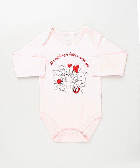 Body-Infantil-Minnie-e-Mickey-Manga-Curta-Branco-9839873-Branco_1