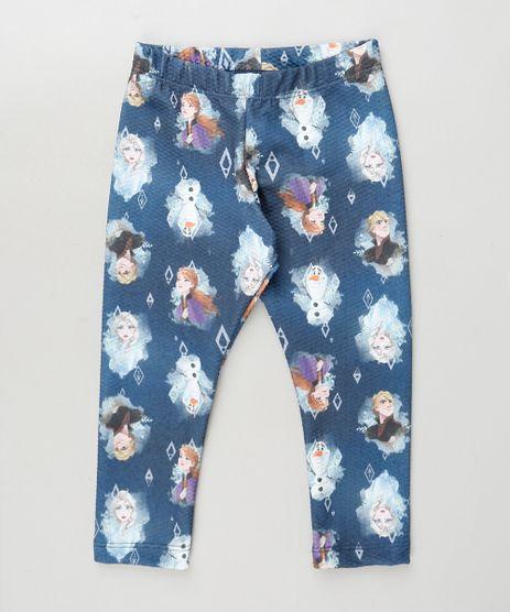 Calca-Legging-Infantil-Frozen--Azul-Marinho-9939606-Azul_Marinho_1