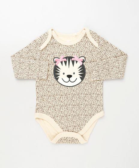 Body-Infantil-Estampado-Animal-Print-Onca-Manga-Longa-Rosa-9188407-Rosa_1