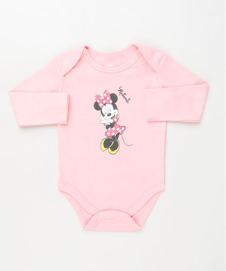 Body-Infantil-Minnie-Manga-Longa-Rosa-9839863-Rosa_1