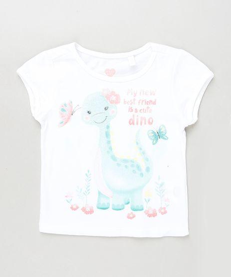 Blusa-Infantil-Dinossauro-Manga-Curta-Branca-9943626-Branco_1