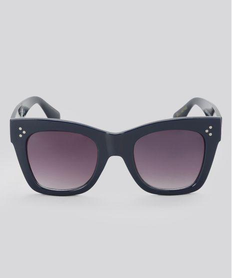 Oculos-Quadrado-Feminino-Oneself-Azul-Marinho-8677433-Azul_Marinho_1