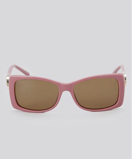 Oculos-Retangular-Feminino-Oneself-Rosa-8677477-Rosa_1