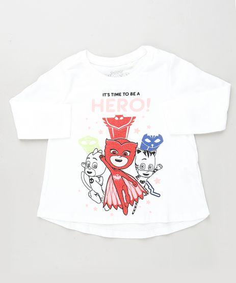Blusa-Infantil-PJ-Masks-Manga-Longa-Branca-9942063-Branco_1