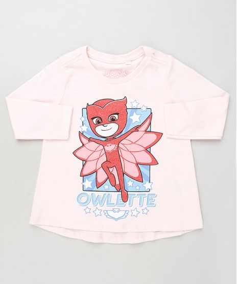 Blusa-Infantil-Corujita-Manga-Longa-Rosa-Claro-9942065-Rosa_Claro_1