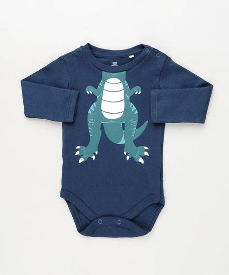 Body-Infantil-Dinossauro-Manga-Longa-Azul-Marinho-9929716-Azul_Marinho_1