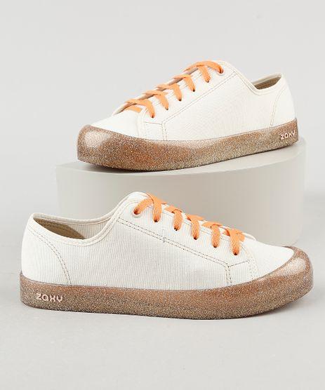 Tenis-Feminino-Zaxy-Daily-com-Glitter-Branco-9941624-Branco_1