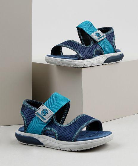 Sandalia-Papete-Infantil-Molekinho-com-Velcro-Azul-Marinho-9941866-Azul_Marinho_1