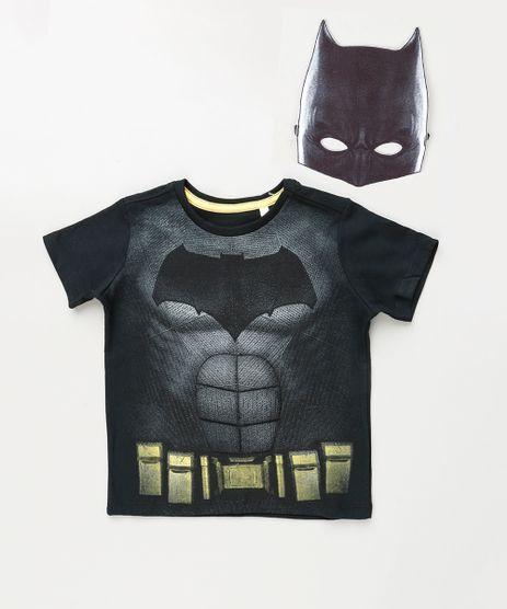 Camiseta-Infantil-Batman-Manga-Curta-com-Mascara-Preta-9946502-Preto_1