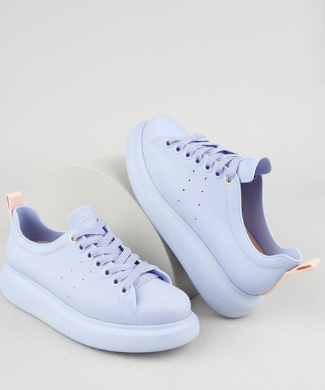 Tenis-Feminino-Zaxy-Bold-com-Cadarco---Bolsa-Personalizada-Azul-9941639-Azul_1