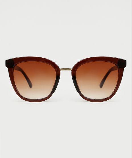 Oculos-de-Sol-Quadrado-Feminino-Yessica-Marrom-9946560-Marrom_1