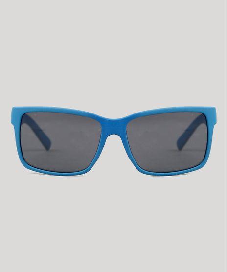 Oculos-de-Sol-Quadrado-Infantil-Oneself-Azul-9945013-Azul_1