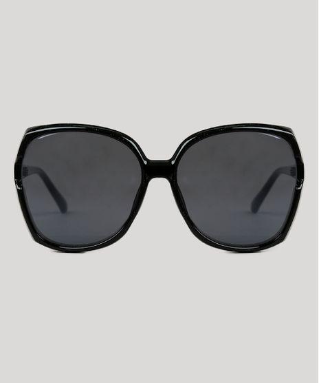 Oculos-de-Sol-Quadrado-Feminino-Yessica-Preto-9946530-Preto_1