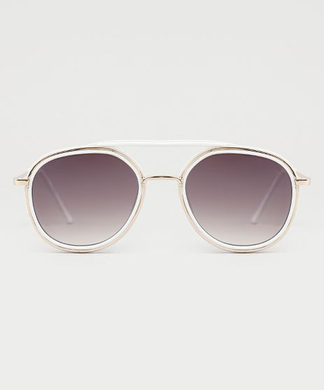 Oculos-de-Sol-Redondo-Unissex-Ace-Branco-9946555-Branco_1
