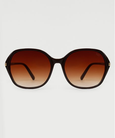 Oculos-de-Sol-Quadrado-Feminino-Yessica-Marrom-9946539-Marrom_1