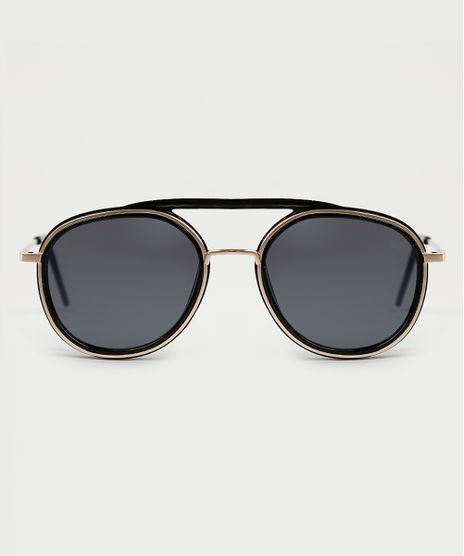 Oculos-de-Sol-Redondo-Masculino-Ace-Preto-9946553-Preto_1
