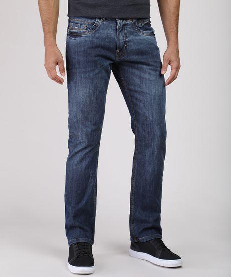 Calca-Jeans-Masculina-Slim-Azul-Escuro-9910643-Azul_Escuro_1