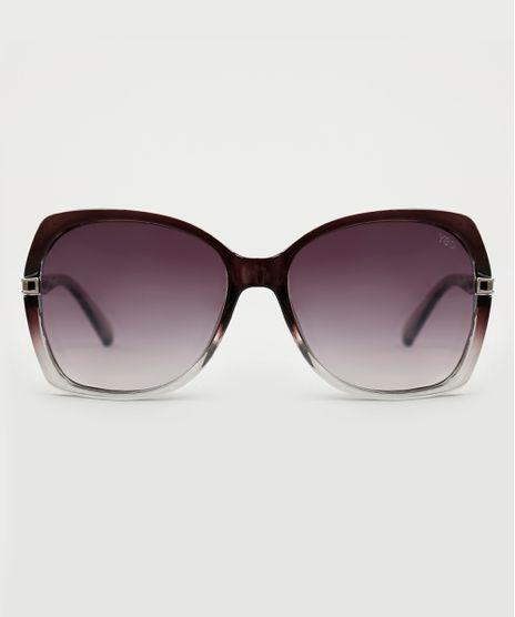 Oculos-de-Sol-Redondo-Feminino-Yessica-Preto-9946538-Preto_1