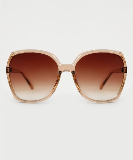 Oculos-de-Sol-Quadrado-Feminino-Yessica-Caramelo-9946541-Caramelo_1