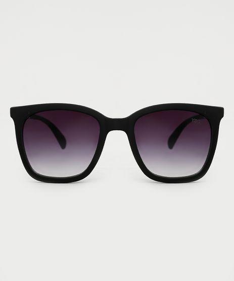 Oculos-de-Sol-Quadrado-Unissex-Ace-Preto-9944128-Preto_1
