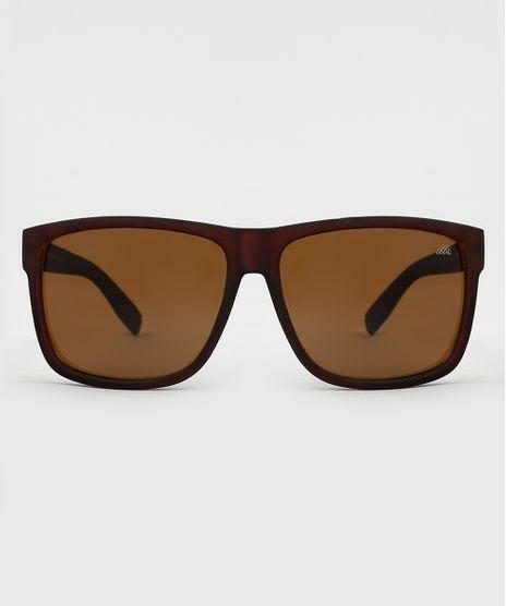 Oculos-de-Sol-Quadrado-Masculino-Ace-Marrom-9946528-Marrom_1