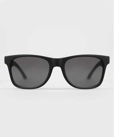 Oculos-de-Sol-Quadrado-Infantil-Oneself-Preto-9945018-Preto_1