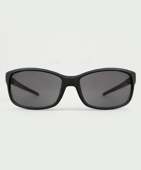 Oculos-de-Sol-Quadrado-Infantil-Oneself-Preto-9945006-Preto_1
