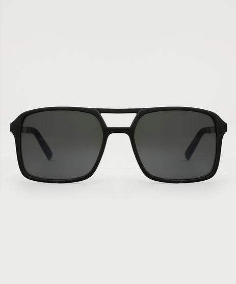 Oculos-de-Sol-Quadrado-Masculino-Ace-Preto-9944162-Preto_1