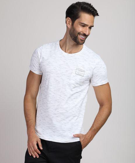Camiseta-Masculina-Slim-com-Bolso-Manga-Curta-Gola-Careca-Off-White-9872024-Off_White_1