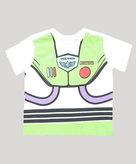 Camiseta-Infantil-Buzz-Lightyear-Manga-Curta-Branca-9730453-Branco_1