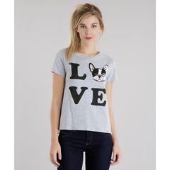 Blusa--Love--Cinza-Mescla-8618201-Cinza_Mescla_1