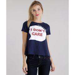 Blusa--I-Don-t-Care--Azul-Marinho-8618210-Azul_Marinho_1