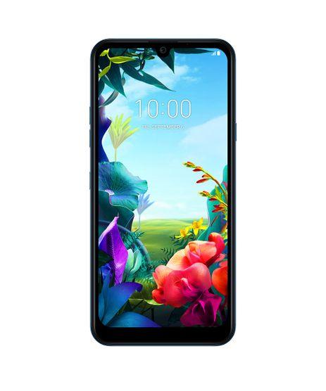 Smartphone-LG-LMX430BMW-K40S-32GB-Azul-9937050-Azul_1