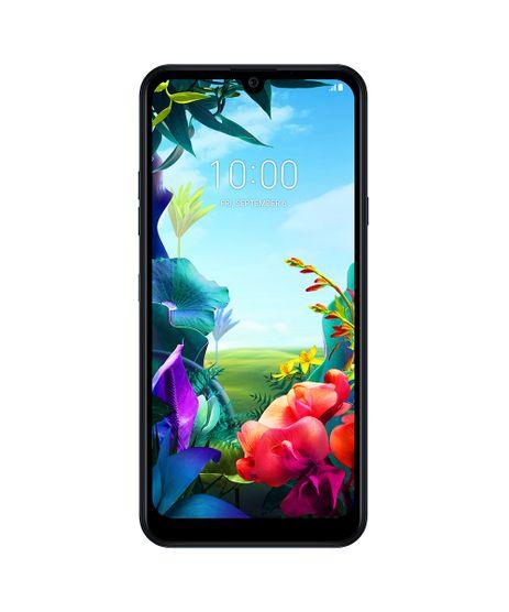 Smartphone-LG-LMX430BMW-K40S-32GB-Preto-9937050-Preto_1