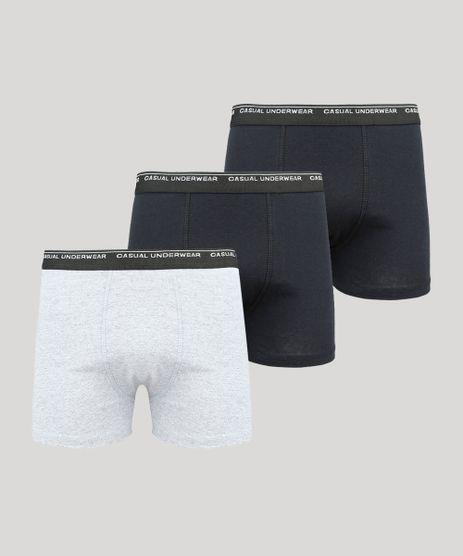 Kit-de-3-Cuecas-Angelo-Litrico-Boxer-Multicor-9946455-Multicor_1