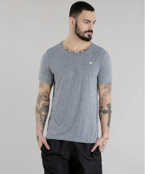 Camiseta-de-Treino-Ace-Cinza-Mescla-8669635-Cinza_Mescla_1