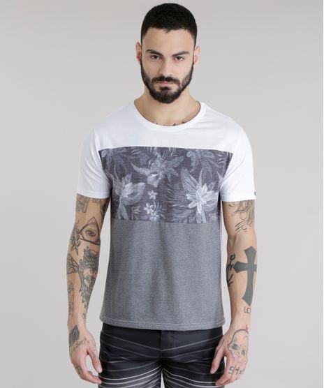 Camiseta-com-Estampa-Floral-Branca-8673730-Branco_1