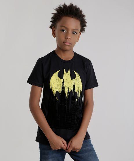 Camiseta-Batman-Preta-8662546-Preto_1
