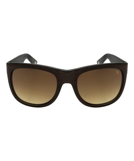 55c434ed7bfa4 Moda Masculina It Eyewear – cea