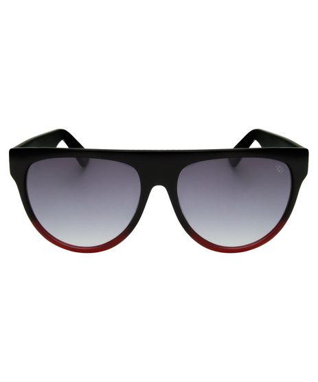 2688a85d2e3ea Moda Masculina - Acessórios - Óculos It Eyewear – cea