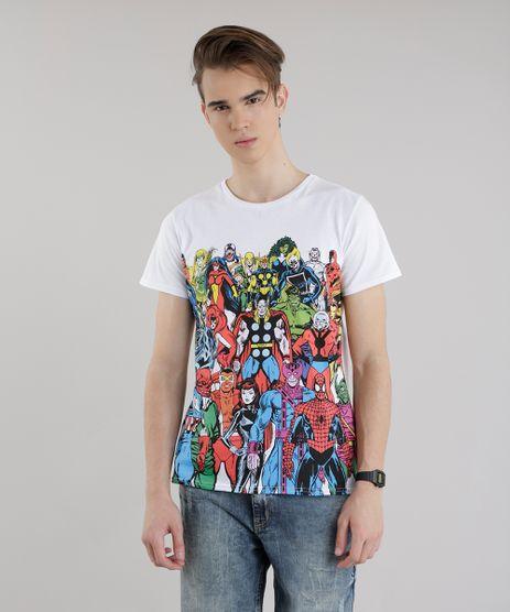 Camiseta-Os-vingadores-Branca-8635954-Branco_1