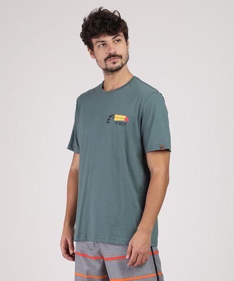 Camiseta-Masculina-Tucano-Manga-Curta-Gola-Careca-Verde-9868232-Verde_1