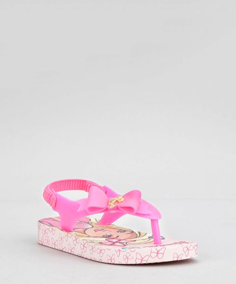 //www.cea.com.br/chinelo-ipanema-barbie-pink-8685328-pink/p