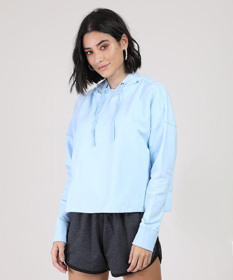 Blusao-Feminino-Cropped-em-Moletom-com-Capuz-Azul-Claro-9916176-Azul_Claro_1