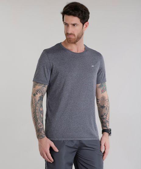 Camiseta-Ace-Basic-Dry-Cinza-Mescla-Escuro-8324943-Cinza_Mescla_Escuro_1