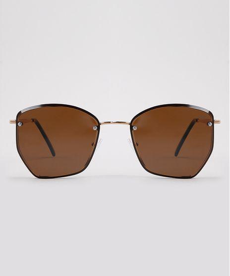 Oculos-de-Sol-Quadrado-Feminino-Yessica-Dourado-9932099-Dourado_1